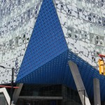 Image of Ryerson University, Toronto
