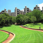 Image of University of Johannesburg