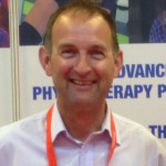 Dr Simon Barry
