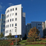 Image of University of Tampere