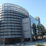 Image of California State University, Fresno