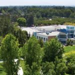 Image of California State University, Northridge