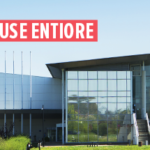Image of Toulouse Business School
