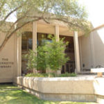 Image of West Texas A&M University