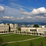 Image of Universite Blaise Pascal (UBP)