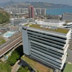 Image of Technological and Higher Education Institute of Hong Kong (THEi)