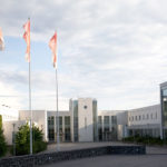 Image of Metropolia University of Applied Sciences