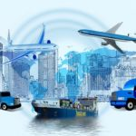 Image of Logistics Service Providers and Logistics Outsourcing