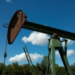 Image of Oil, Gas & Energy: Higher Education Skills