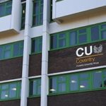 Image of CU Coventry